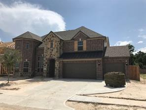 Houston Home at 15415 Wolcott Green Drive Humble , TX , 77346 For Sale
