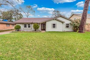 Houston Home at 10306 Metronome Drive Houston                           , TX                           , 77043-2922 For Sale