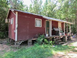402 plum pudding road, livingston, TX 77351