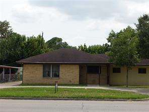 1822 pasadena boulevard, pasadena, TX 77502