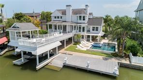 Houston Home at 14102 Grambo Boulevard Galveston , TX , 77554 For Sale