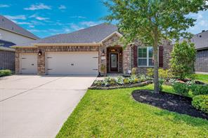 Houston Home at 27723 Halls Farms Lane Fulshear , TX , 77441-1469 For Sale