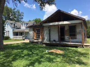 Houston Home at 411 S 3rd Street La Porte , TX , 77571-5013 For Sale