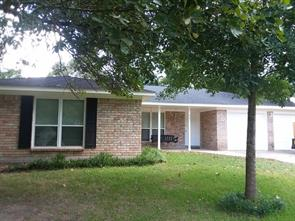 Houston Home at 231 Wellwood Lane Conroe , TX , 77304-2524 For Sale