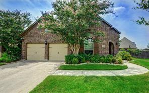 Houston Home at 1615 Rene Hills Lane Spring , TX , 77386-4073 For Sale