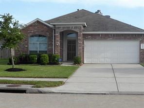 Houston Home at 7310 Stonelick Court Pearland , TX , 77584-3656 For Sale
