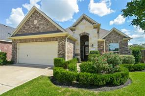 Houston Home at 27627 Halls Farms Lane Fulshear , TX , 77441-1429 For Sale