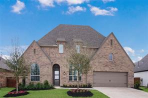 Houston Home at 2631 Open Prairie Lane Katy , TX , 77493 For Sale