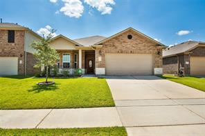 Houston Home at 20119 Galena Falls Drive Tomball , TX , 77375-1152 For Sale