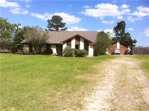 Houston Home at 658 Anderson Road Kingwood , TX , 77339-1751 For Sale