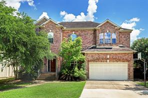 Houston Home at 4311 Breakwood Drive Houston                           , TX                           , 77096-3502 For Sale