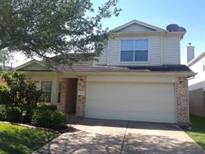 Houston Home at 20127 Larkspur Landing Richmond , TX , 77407-7239 For Sale