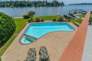 Houston Home at 3118 Canterbury Lane Montgomery , TX , 77356-8939 For Sale