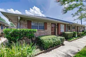 1014 Tri Oaks Ln, Houston, TX, 77043