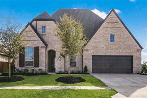 Houston Home at 7019 Citrus Drive Katy , TX , 77493 For Sale