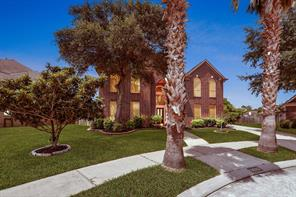 3022 Piney Forest Drive, Houston, TX 77084