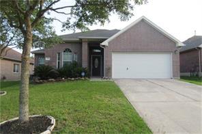 Houston Home at 30511 S Sulphur Creek Drive Magnolia , TX , 77355-4702 For Sale