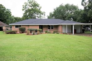 Houston Home at 1511 North Rd Lake Jackson , TX , 77566-3614 For Sale