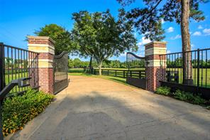 Houston Home at 17020 Cypress Rosehill Road Cypress , TX , 77429-1480 For Sale