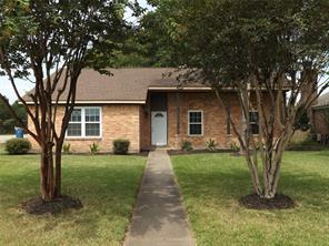 Houston Home at 2503 Village Circle Drive Katy , TX , 77493-1202 For Sale