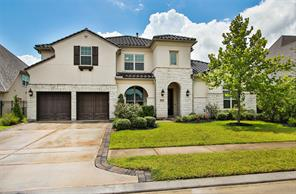 Houston Home at 6811 Vanessa Springs Lane Spring , TX , 77389-1521 For Sale