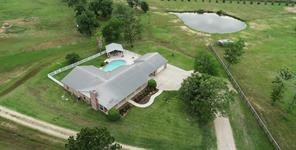 Houston Home at 235 Ruel Road Magnolia , TX , 77355-2823 For Sale