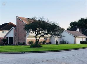 Houston Home at 15139 Ripplewind Lane Houston , TX , 77068-2090 For Sale