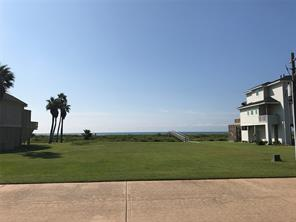Houston Home at Lot 13 Kahala Drive Galveston , TX , 77554 For Sale