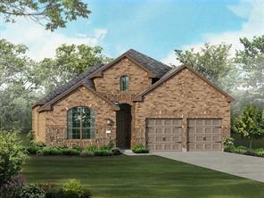 Houston Home at 11019 Glencorse Avenue Richmond , TX , 77407 For Sale
