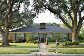 Houston Home at 601 Browning Street Angleton , TX , 77515-3427 For Sale