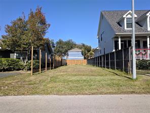 Houston Home at 723 E 23rd Street Houston , TX , 77008-2632 For Sale