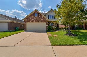 14611 Keystone Green, Cypress, TX, 77429