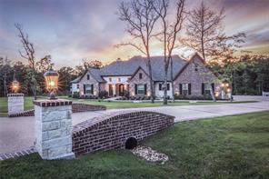 5384 majestic oaks court, college station, TX 77845