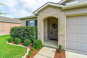Houston Home at 19722 Dayton Springs Drive Cypress , TX , 77429-5653 For Sale