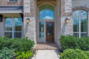 Houston Home at 27838 Colonial Point Drive Katy , TX , 77494-6018 For Sale