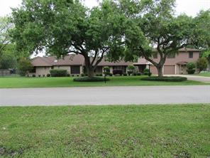 Houston Home at 1945 Hillshire Drive Deer Park , TX , 77536-5853 For Sale
