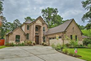 Houston Home at 15474 NW Carmel Drive Willis , TX , 77318-3106 For Sale
