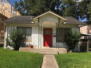 Houston Home at 4434 Oleander Street Bellaire , TX , 77401-5229 For Sale