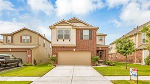 2606 Skyview Point, Houston TX 77047