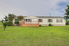 10306 Trey, Needville TX 77461