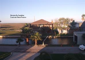 Houston Home at 1122 103rd Street Galveston , TX , 77554-9589 For Sale