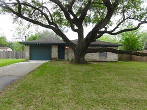 Houston Home at 2002 N Galveston Avenue Pearland , TX , 77581-3422 For Sale