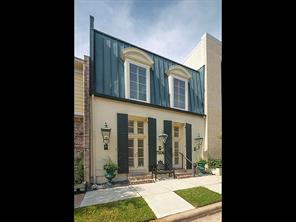 Houston Home at 7504 Chevy Chase Drive Houston                           , TX                           , 77063-1905 For Sale