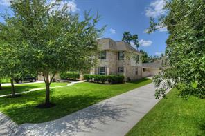 Houston Home at 2510 Eagle Post Drive Conroe , TX , 77304 For Sale
