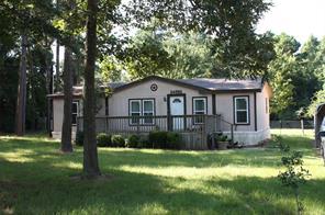 24501 Bentwood, Hockley, TX, 77447