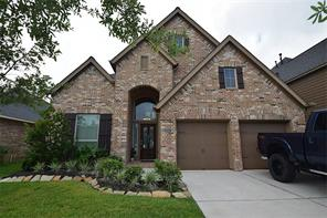 Houston Home at 29019 Crested Butte Drive Katy , TX , 77494 For Sale