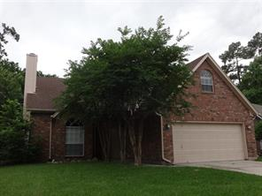 Houston Home at 7414 Bluebird Bend Humble , TX , 77396-4812 For Sale