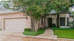 Houston Home at 29 Champion Villa Drive Houston                           , TX                           , 77069-1422 For Sale