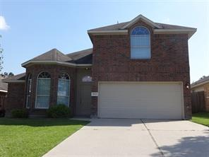 Houston Home at 18439 Sunrise Oaks Court Montgomery , TX , 77316-4227 For Sale