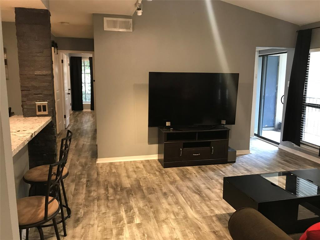 1818 Augusta Drive, #2, Houston, TX 77057 | Better Homes and Gardens ...